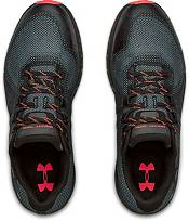 Under Armour Men's Charged Bandit Trail GORE-TEX Trail Running Shoes product image