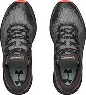 Under Armour Women's Charged Bandit GTX Trail Running Shoes product image