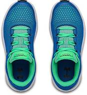 Under Armour Kids' Grade School Charged Pursuit 2 Running Shoes product image