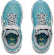 Under Armour Kids' Preschool Charged Pursuit 2 Running Shoes product image