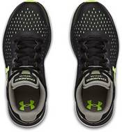 Under Armour Kids' Grade School Charged Impulse Running Shoes product image