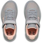 Under Armour Kids' Preschool Impulse Running Shoes product image