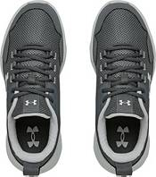 Under Armour Kids' Grade School Essential Shoes product image
