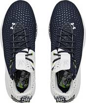 Under Armour Men's Harper 5 Metal Baseball Cleats product image