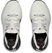 Under Armour Women's Project Rock 3 Training Shoes product image