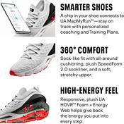 Under Armour Women's HOVR Phantom 2 Running Shoes product image