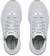 Under Armour Men's HOVR Sonic 3 W8LS Running Shoes product image