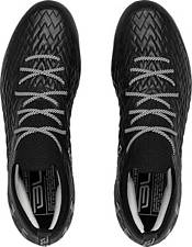 Under Armour Men's Clone Blur MC Football Cleats product image