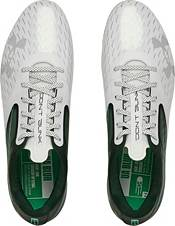 Under Armour Men's Blur Lux MC Football Cleats product image