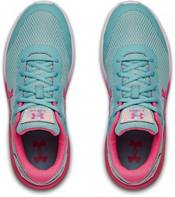 Under Armour Kids' Grade School Surge 2 Prism Running Shoes product image