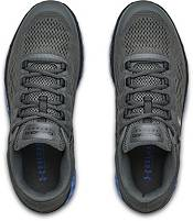 Under Armour Men's Charged Intake 4 Exo Running Shoes product image