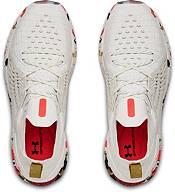 Under Armour Men's HOVR Phantom Upstream CM Running Shoes product image