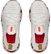 Under Armour Women's HOVR Phantom Upstream CM Running Shoes product image