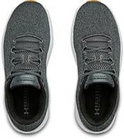 Under Armour Men's Charged Pursuit 2 Twist Running Shoes product image