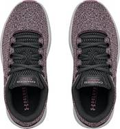 Under Armour Women's Charged Pursuit 2 Twist Running Shoes product image