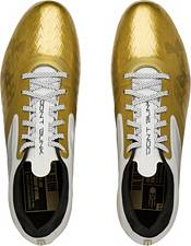Under Armour Men's Blur Lux LE MC Football Cleats product image