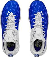 Under Armour Men's Harper 5 Baseball Turf Shoes product image