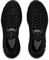 Under Armour Men's HOVR Phantom 2 CG Reactor Running Shoes product image