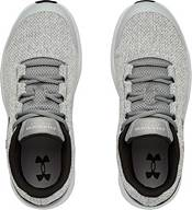 Under Armour Kids' Grade School Charged Pursuit 2 Twist Running Shoes product image