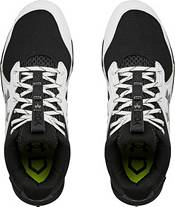 Under Armour Men's Yard TPU Mid Baseball Cleats product image
