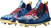 Under Armour Men's Harper 5 USA Metal Baseball Cleats product image