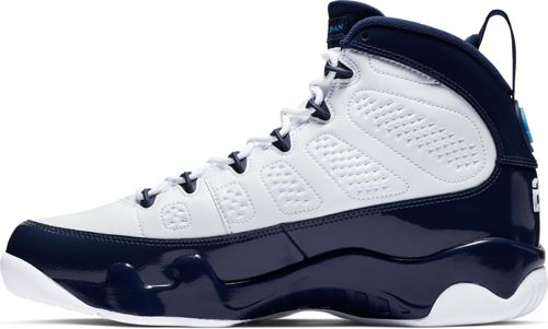 wholesale dealer 1f5f1 64e58 Jordan Air Jordan 9 Retro Basketball Shoes