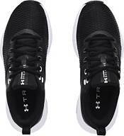 Under Armour Women's Charged Breathe TR 3 Training Shoes product image