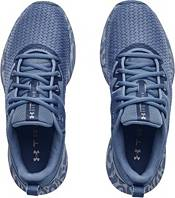 Under Armour Women's Charged Breathe TR 3+ Training Shoes product image