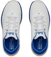 Under Armour Men's UCLA HOVR Sonic 3 Running Shoes product image