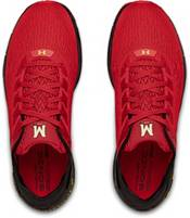Under Armour Men's Maryland HOVR Sonic 3 Running Shoes product image