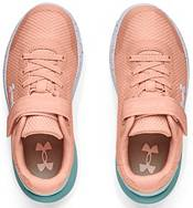 Under Armour Toddler Surge 2 AC Fade Running Shoes product image