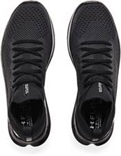 Under Armour Men's Flow Velociti Running Shoes product image