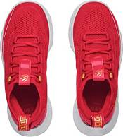 Under Armour Kids' Grade School Curry Flow 8 Basketball Shoes product image