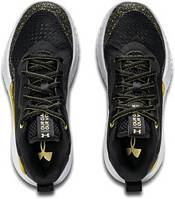 Under Armour Women's Flow Breakthru 2 Basketball Shoes product image