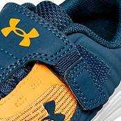 Under Armour Kids Toddler Outhustle Shoes product image