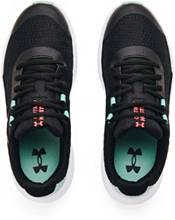 Under Armour Kids Grade School Outhustle Shoes product image