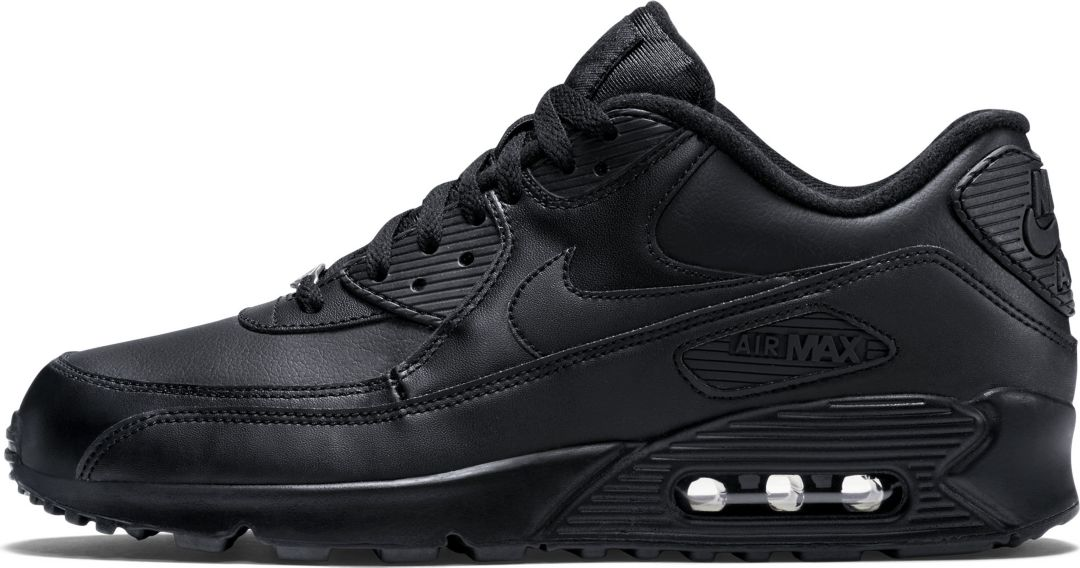 Nike Men's Air Max '90 Shoes