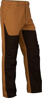 Browning Men's Upland Denim Pant product image