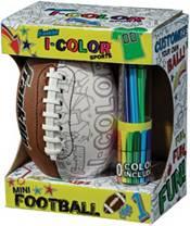 Franklin iColor Mini Football product image