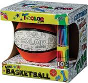 Franklin iColor Mini Basketball product image