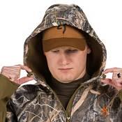 Browning Hunting Wader Jacket product image