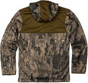 Browning High Pile Hunting Jacket product image