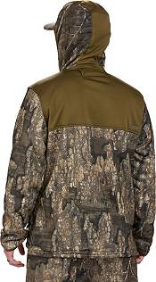 Browning Adult High Pile Hooded Hunting Jacket product image