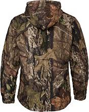 Browning Men's Lost Woods Hunting Jacket product image