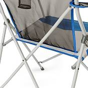 Columbia Tension Chair with Mesh product image