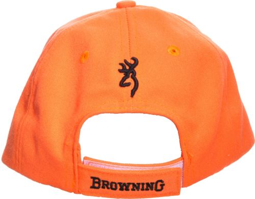 Browning Youth Blaze Buckmark Hat. noImageFound. Previous. 1. 2 f0458c2f081