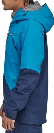 Patagonia Men's Snowshot Shell Jacket product image