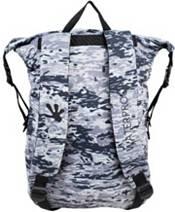 geckobrands Endeavor Waterproof Backpack product image