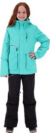 Obermeyer Junior's June Jacket product image
