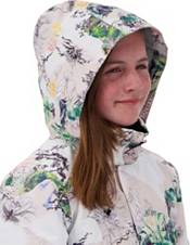 Obermeyer Junior's Taja Print Winter Jacket product image